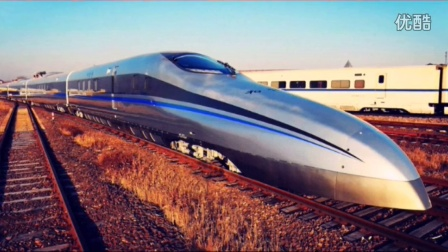 亚洲火车图片