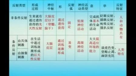 深圳市网络课堂高中生物同步课堂教学课例(高三年级生物)