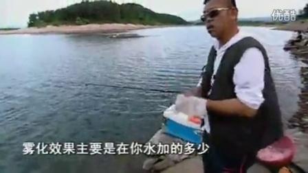 钓鱼调漂技巧图解 手杆钓鲫鱼视频
