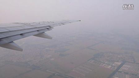 飞机cad图纸下载