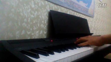 夜的钢琴曲5_tan8.com