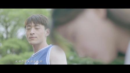 《诡案》片尾曲MV《得不到的温柔》发布汪苏...