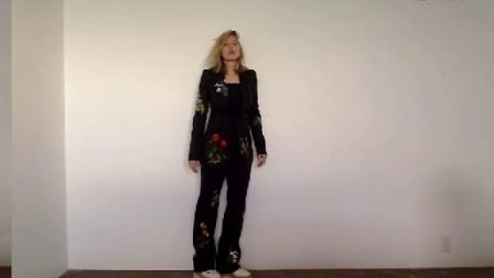 艺术家Petra Cortright演绎16春季:Good Energy