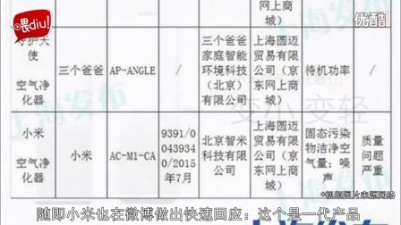百度被36家公益组织举报;周鸿祎讽刺红米3像...