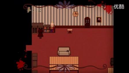 五歌の恐怖小游戏→小屋少女的幻想甜点(完结和绿女生v小屋苏打图片