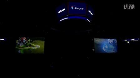 视频: Starladder_i-League 13 LAN Opening Ceremony