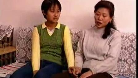 青春期性教育心理篇2视频