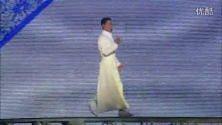 刘德华 – 中国人 – Unforgettable 中国巡迴演唱会2011