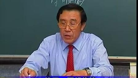 《温病学》视频(72讲)北京中医药大学刘景源羽毛绣讲座图片