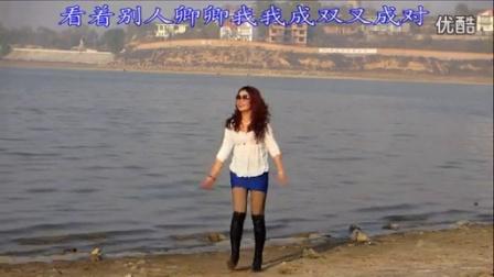 大王舞技男神空少大秀性感广场a大王《空姐叫性感女神舞金健图片