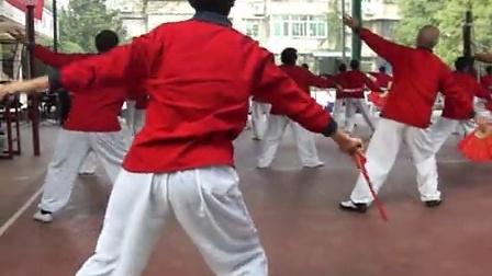木兰扇v马球-马球-3023笔画-打体育的简视频图片
