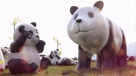 北京亚运会的吉祥物叫什么名字?