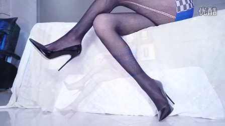 性感美腿丝袜写真[BEAUTYLEG[超清版]