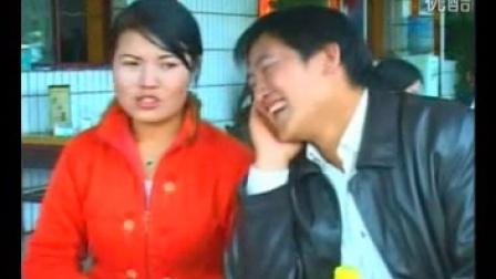 云南山歌剧 帅哥傍着勺婆娘 1图片