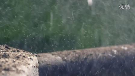 大疆农药喷洒无人机Agras MG-1