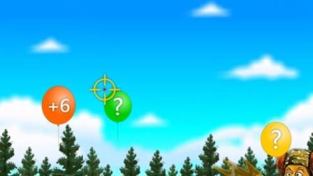 爱探险的朵拉打高尔夫过家家玩具健达奇趣蛋水果切切