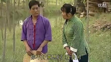 泗州戏柳琴戏李双双全集