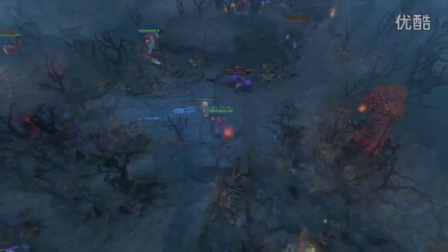视频: Dota 2 Symphony of Skills 97