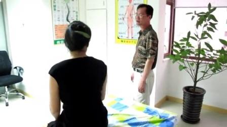 中医针灸按摩光盘保健视频针刀百科知识推拿正熊猫分娩视频图片