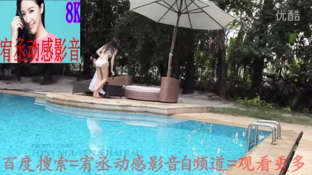 2016中文dj串烧 避暑山庄夜总会现场超劲爆版  宥丞动感影音珍藏版