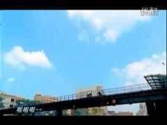 ��韶涵 Angela Zhany kind ofg - 再快�芬稽c (官方版MV)