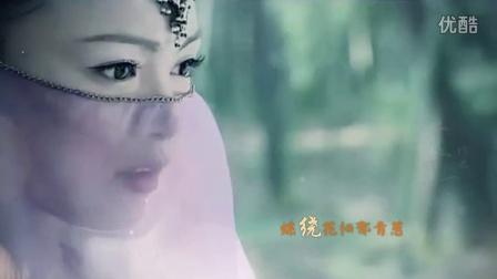 百美图-犹抱琵琶(131位古装女子蒙面群像)【禁止二次上传】