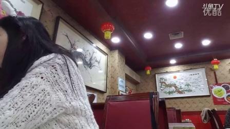韩国女主播李荷艺19禁大尺 诱惑撩人的美乳 自摸揉奶 弹性十足7.29