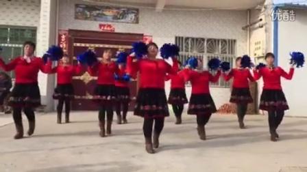 汉王广场舞图片图片