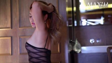 韩国maxim写真2016最新超清视频