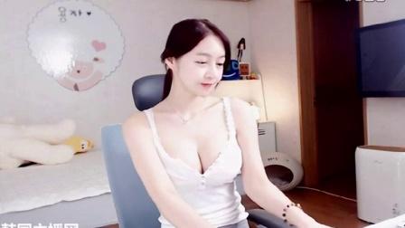 韩国女主播   美女热舞  美珠0011