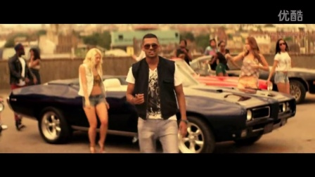 high-heels-by-jaz-dhami-ft-honey-singh-Muskurahat.Com (1)