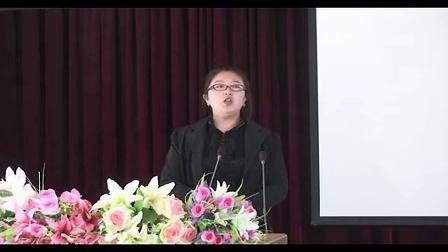 木兰县展示有效课堂教学v视频聚焦课-播单-内视频公园图片