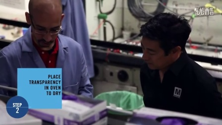 The Power of Graphene Technology with Grant Imahara