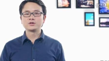 佳70d使用技巧教程教程无师自通接线视频下h4摄影图解图片