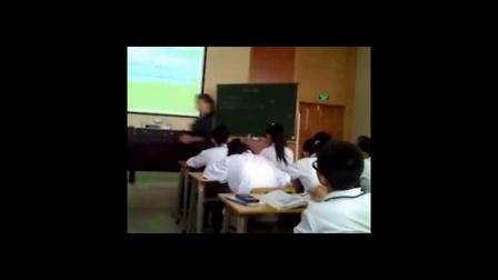 人教版八年级数学下册《函数的图像》江西省,2014学年度部级优课评选入围优质课教学视频