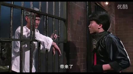 林正英僵尸鬼片大全《僵尸先生》国语图片