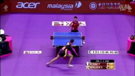 2016吉隆坡乒乓球团体世锦赛v团体遇难电影图片