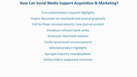 Social Media Highlights, China Market 2015