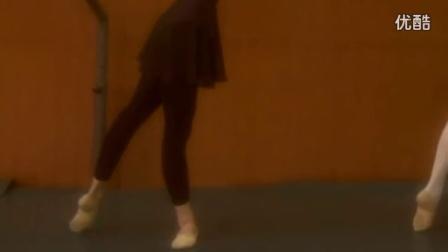 《我们》江南大学09级舞蹈系毕业MV_超清