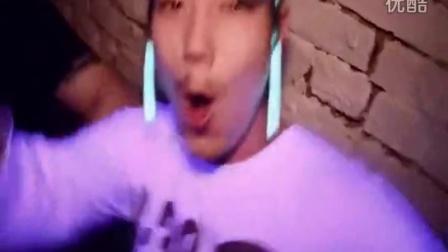 AVI视频_韩国风俗媚娘【男人女人不容易】泰迪吧DJMV视频