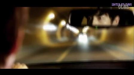 【紫霧自製】善良的男人MV - 真的 (宋仲基)