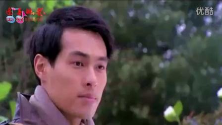 一遍我 爱你 杨小曼 KTV伴唱版图片