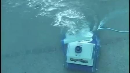 哈尔滨泳池吸污机,池润桑拿设备有限公司,大庆游泳池设计,齐齐哈尔泳池水处理化学品