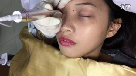 欧巴ouba孕睫术操作视频