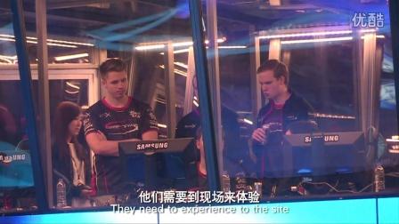 DOTA2上海特级锦标赛全纪录