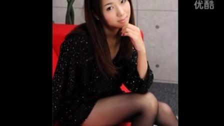 日本明星美女市橋直歩 Ichihashi 日本性感美女04