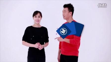 王广成健身广场舞--《美丽中国走起来》 凤凰传