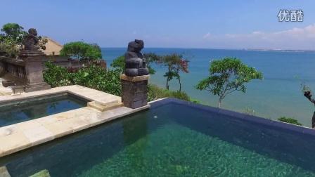 生活美学之旅|巴厘岛金巴兰四季度假酒店