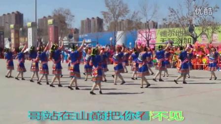 dj歌舞团个人表演