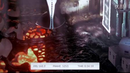 GeForce Garage- Cross Desk Series, Video 7  – How To Overclock Your Gaming Rig_1